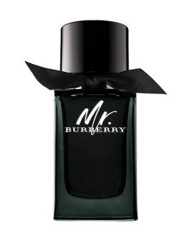 Jual Burberry Mr Burberry Man Eau De Parfum 100 Ml Original Harga
