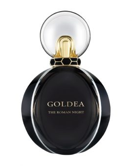Bvlgari Goldea the Roman Night Sensual Woman - 75 ML