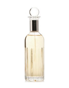 Elizabeth Arden Splendor Woman (Tester) - 125 ML
