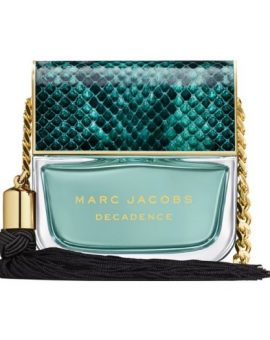 Marc Jacobs Divine Decadence Woman - 100 ML