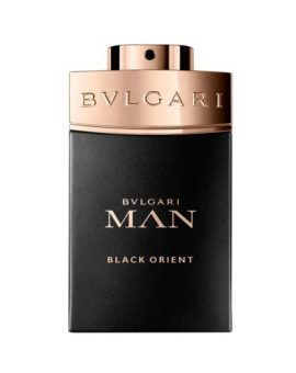 Bvlgari Man Black Orient - 100 ML