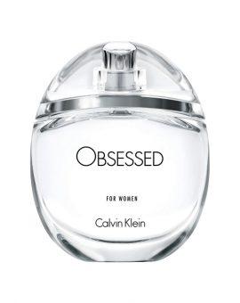 Calvin Klein Obsessed Woman (Tester) - 100 ML