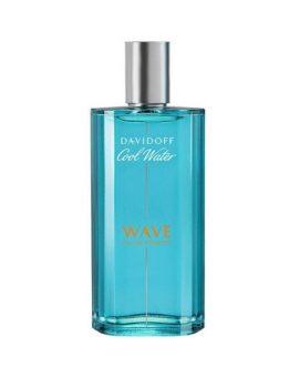 Davidoff Cool Water Wave Man - 125 ML