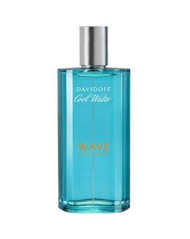 Davidoff Cool Water Wave Man - 125 ML