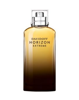 Davidoff Horizon Extreme Man - 125 ML