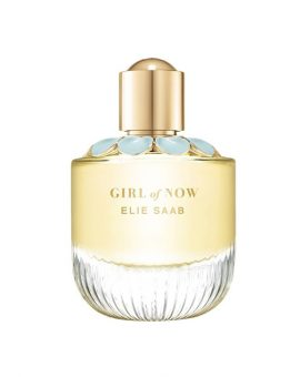 Elie Saab Girl of Now Woman (Tester) - 90 ML