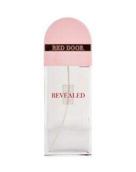 Elizabeth Arden Red Door Revealed Woman - 100 ML
