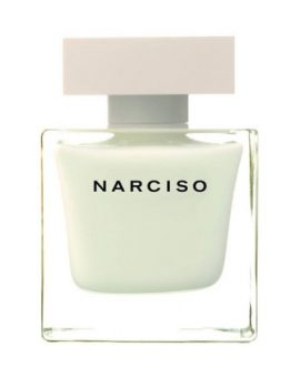 Narciso Rodriguez Narciso Woman EDP - 90 ML