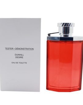 Dunhill Desire Extreme for Man (Tester) - 100 ML