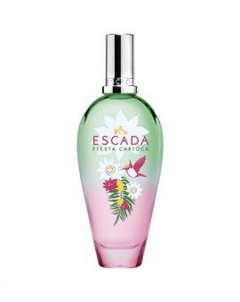 Escada Fiesta Carioca Woman (Tester) - 100 ML