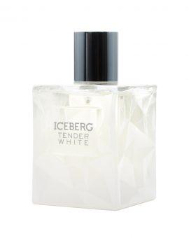 Iceberg Tender White Woman - 100 ML