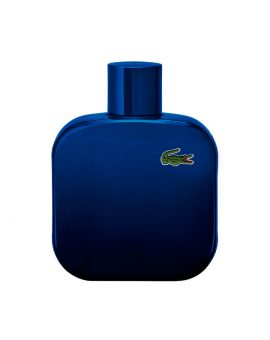 Lacoste L.12.12 Magnetic Man (Tester) - 100 ML