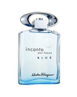Salvatore Ferragamo Incanto Blue Pour Homme - 100 ML