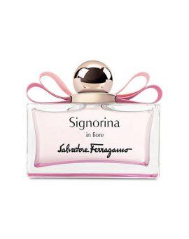 Salvatore Ferragamo Signorina in Fiore Woman - 100 ML