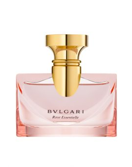 Bvlgari Splendida Rose Rose Woman - 100 ML