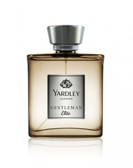 Yardley London Gentleman Elite - 100 ML