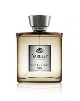 Yardley London Gentleman Elite - 100 ML