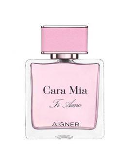 Aigner Cara Mia Ti Amo Woman - 100 ML