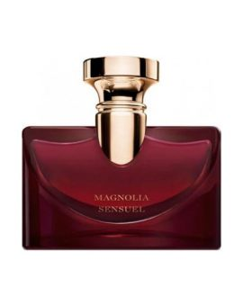 Bvlgari Splendida Magnolia Sensuel Woman - 100 ML