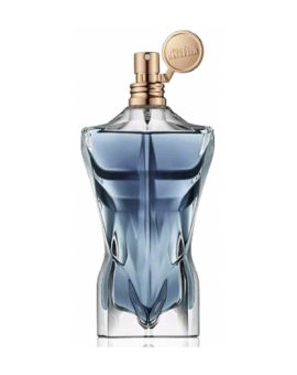 Jean Paul Gaultier Le Male Essence De Parfum Man - 125 ML