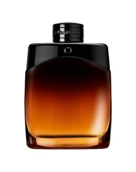 Montblanc Legend Night Man - 100 ML