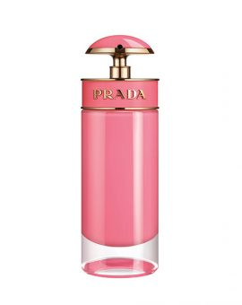Prada Candy Gloss Woman - 80 ML