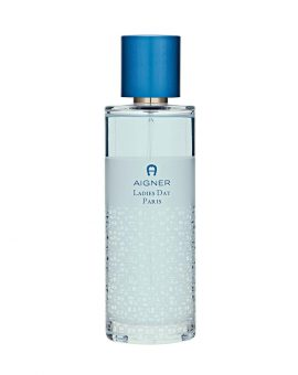Aigner Ladies Day Paris Woman - 100 ML