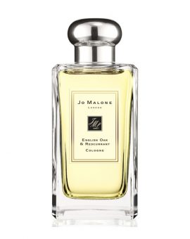 Jo Malone English Oak & Redcurrant Unisex - 100 ML