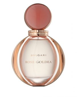 Bvlgari Rose Goldea Woman - 90 ML