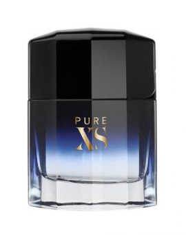 Paco Rabanne Pure XS Man - 100 ML