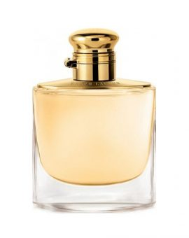 Ralph Lauren Woman by Ralph Lauren - 100 ML