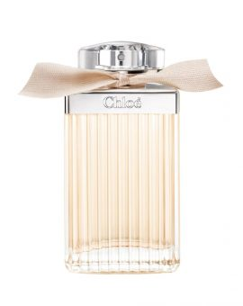 Chloe Woman EDP - 125 ML