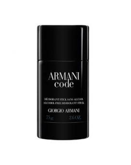 Deodorant Armani Code - 75g