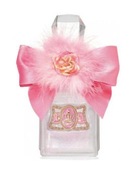 Juicy Couture Viva La Juicy Glace Woman - 100 ML