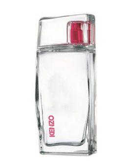 Kenzo L Eau Par Eau 2 Pour Femme Woman (Miniatur) - 5 ML
