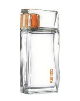 Kenzo L Eau Par Eau 2 Pour Homme Man (Miniatur) - 5 ML