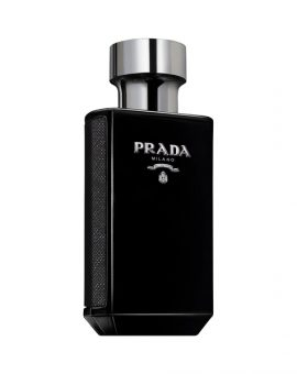 Prada L'Homme Intense Man - 100 ML