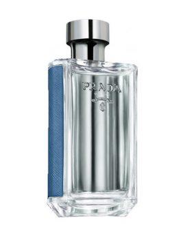 Prada L'Homme L'eau Man - 100 ML
