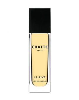 La Rive Chatte Woman - 90 ML