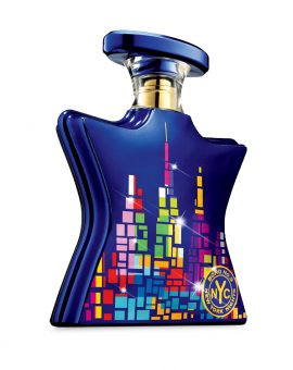Bond no.9 New York Nights Unisex - 100 ML