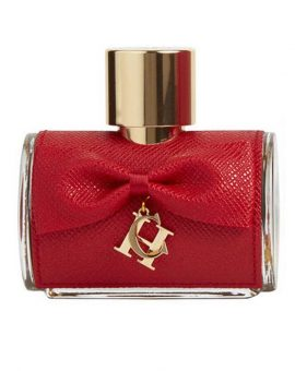 Carolina Herrera CH Privee Woman - 80 ML