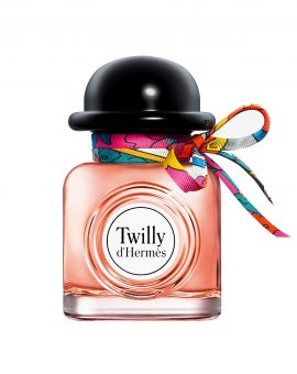 Hermes Twilly d Hermes Woman - 85 ML