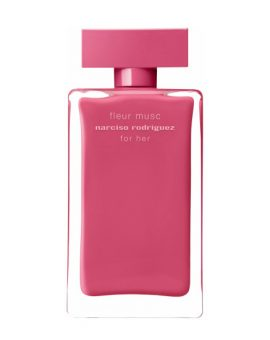 Narciso Rodriguez Fleur Musc for Her - 100 ML