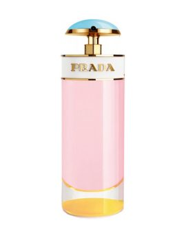 Prada Candy Sugar Pop Woman - 80 ML