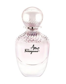 Salvatore Ferragamo Amo Woman - 100 ML