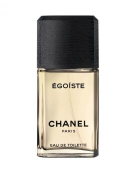 Chanel Egoiste Man - 100 ML