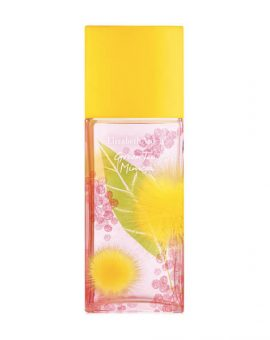 Elizabeth Arden Green Tea Mimosa Woman - 100 ML