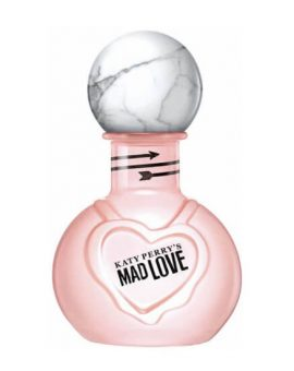 Katy Perrys Mad Love Woman - 100 ML