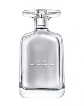 Narciso Rodriguez Essence Musc Collection Woman EDP - 100 ML