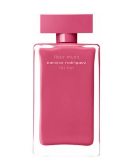 Narciso Rodriguez Fleur Musc for Her (Tester) - 100 ML